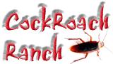 Cockroach Ranch